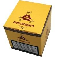 Montecristo Club (100)