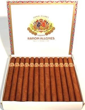 Ramon Allones Gigantes (25)