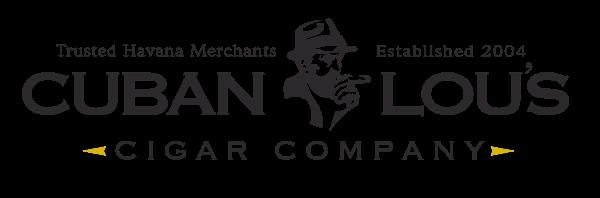Cuban Lou's Cigar Company