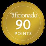 Cigar Aficionado Sampler - Best of 90+ Rated - Box of 10