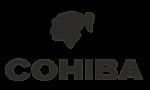 cohiba-brand