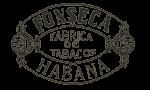 fonseca-brand