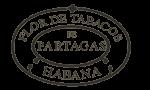 partagas-brand