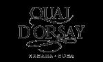 quai-brand
