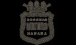 quintero-brand