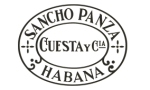 sancho-brand