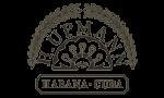 upmann-brand